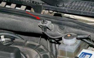Способы защиты аккумулятора от кражи и что делать если его украли