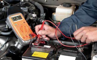 Какая гарантия на автомобильные аккумуляторы по закону